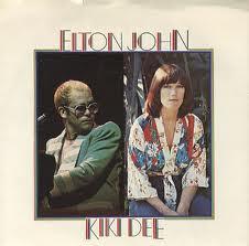 elton-kiki-don't-go