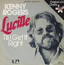 lucille-kenny-rogers